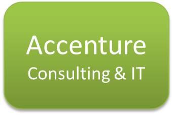 accednture.jpg