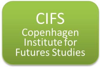 CIFS.jpg