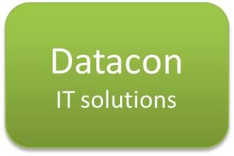 datacon.jpg