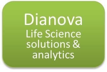 Dianova.jpg