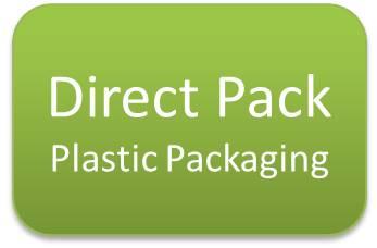 Directpack.jpg