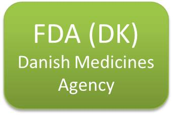 FDA DK.jpg