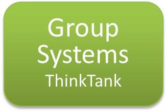 GroupSystems.jpg