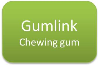 Gumlink.jpg