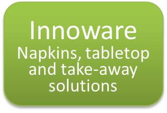 Innoware.jpg