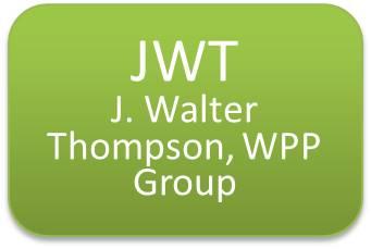 JWT.jpg