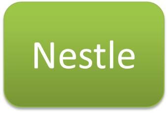Nestle 1.jpg