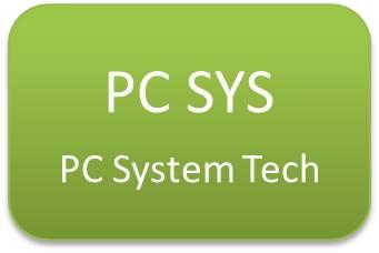 PCSYS.jpg