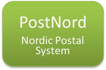 PostNord.jpg