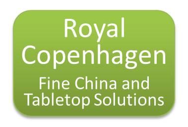 RoyalCPH.jpg