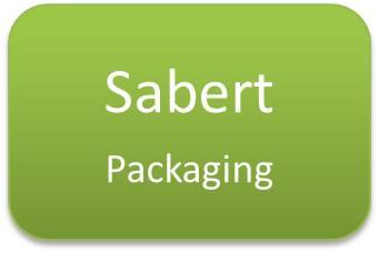 Sabert.jpg