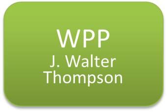 WPP JWT.jpg