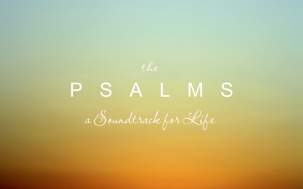 Psalms series front.jpg