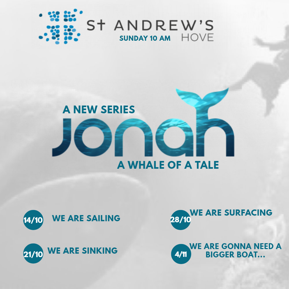 Copy of JONAH Sermon Series - Made with PosterMyWall.jpg