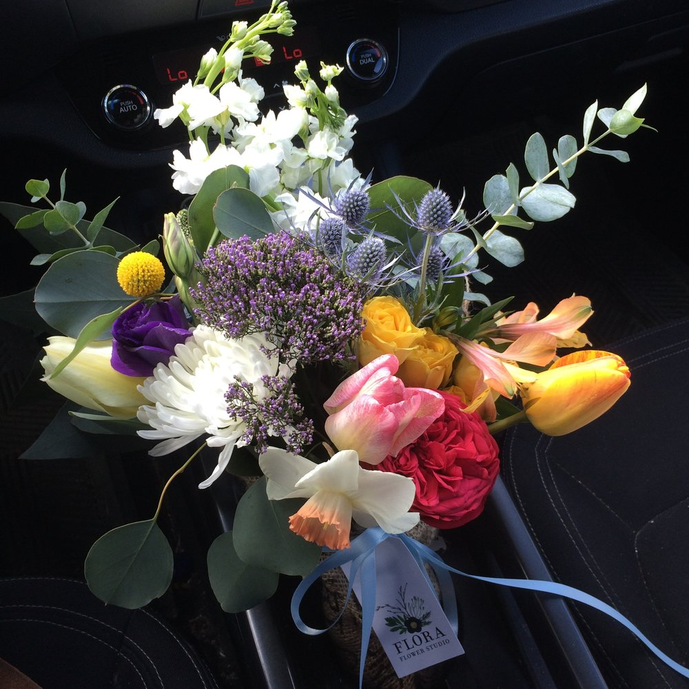Blog flora flower studio you can always order a bouquet through the webshop delivery in central halifax dartmouth or catch us at the following spring markets izmirmasajfo