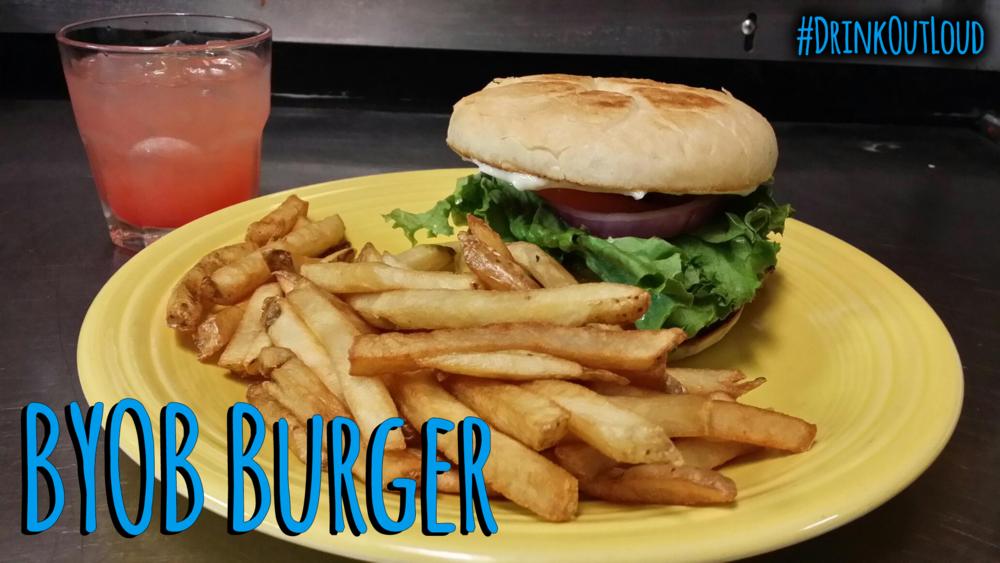 BYOB Burger.png
