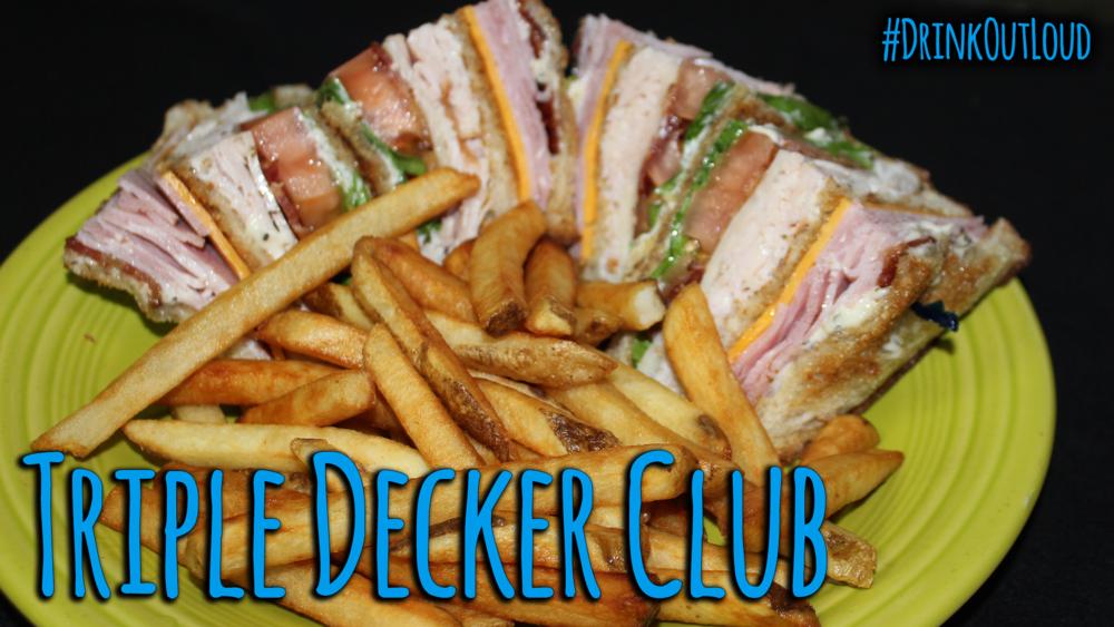 TripleDeckerClub.png