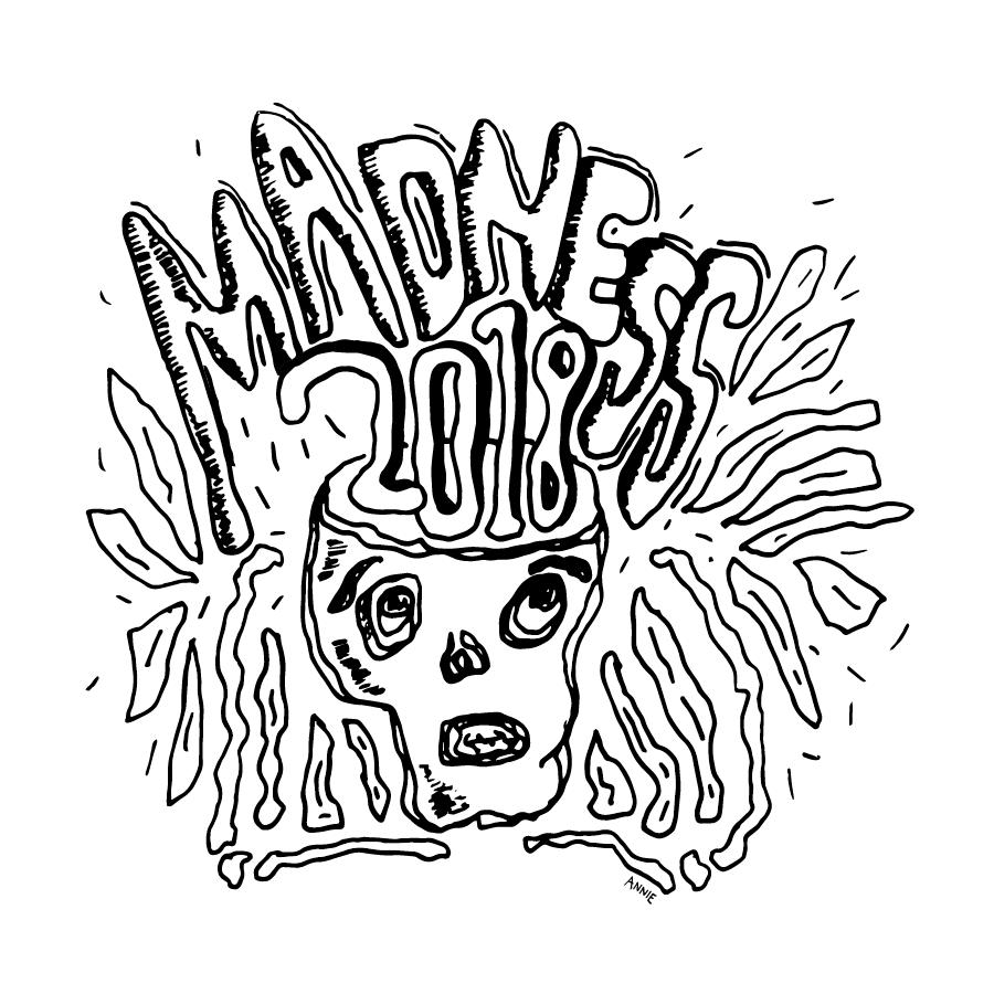 MadnessHead-01.png