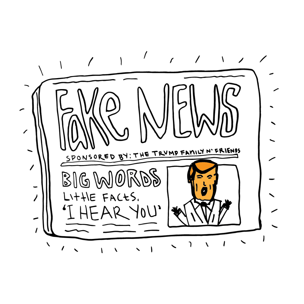 FakeNewsTrumpFace-08.png