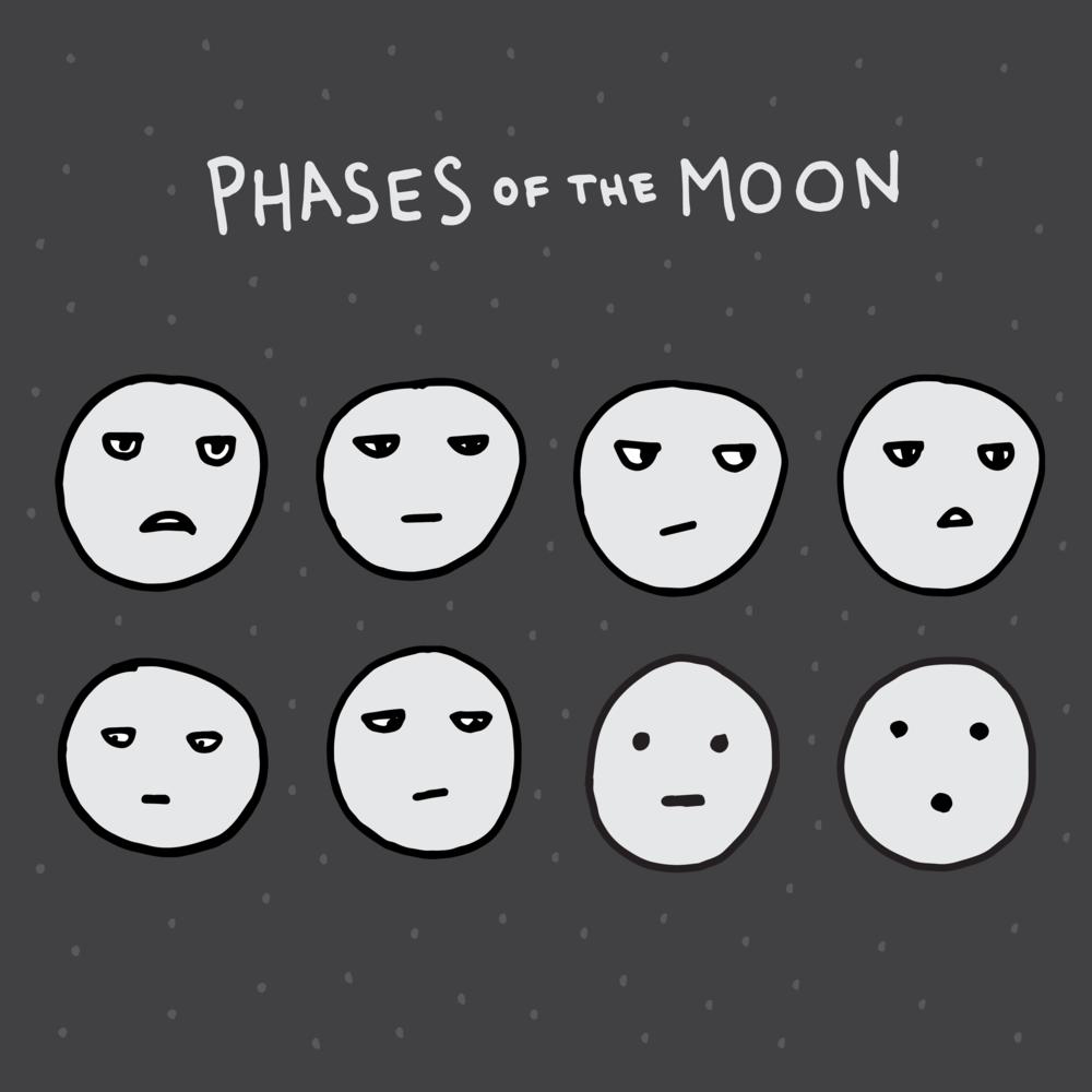 Moon-02.png