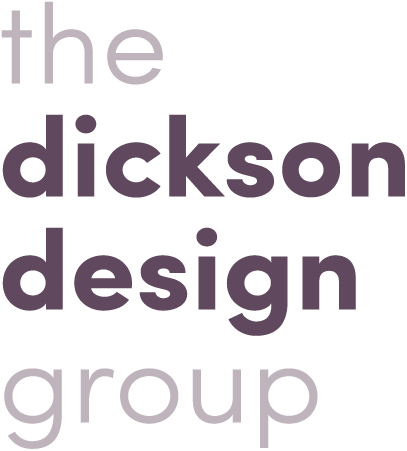 the dickson design group