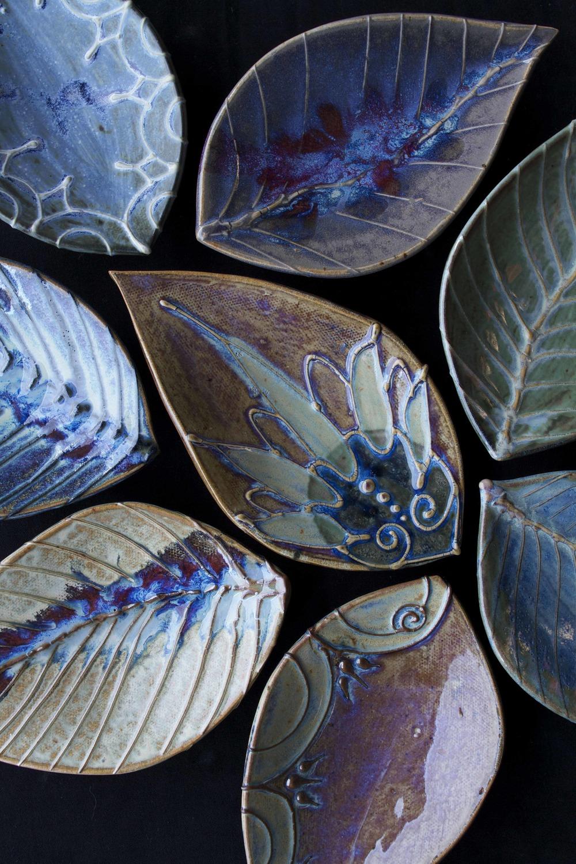 leaf_pots_poole.jpg