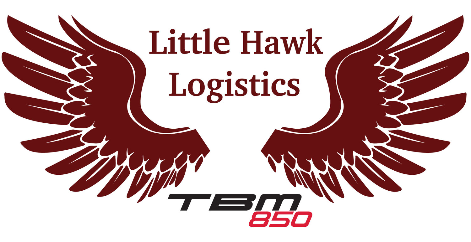 Little Hawk Logistics