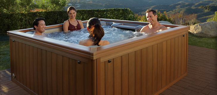 hot-tubs-and-spas.jpg