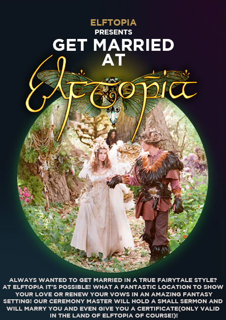 Get Married Elftopia.jpg