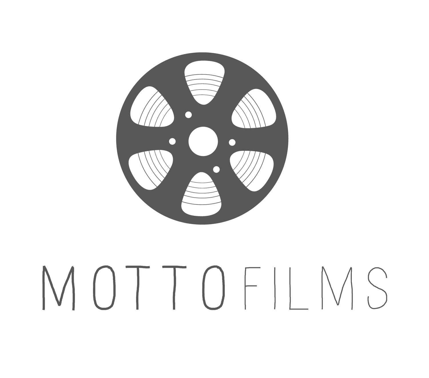 Motto Films
