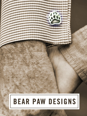 sterling-silver-bear-paw-jewelry.jpg