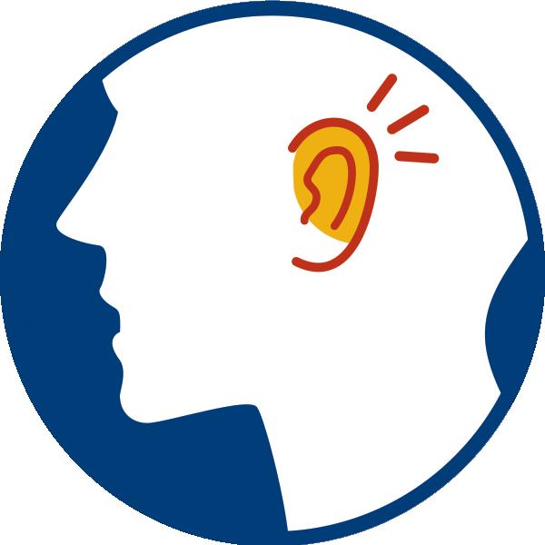 Ear Problems