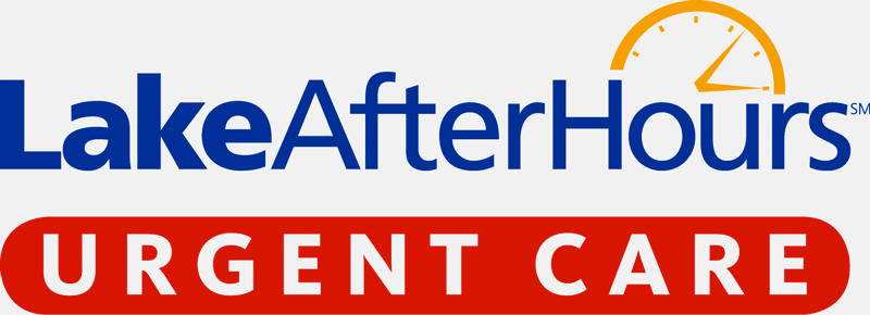 Lake After Hours | The premier urgent care center for Baton Rouge and the surrounding areas