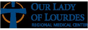 LOURDESRMC_logo.png