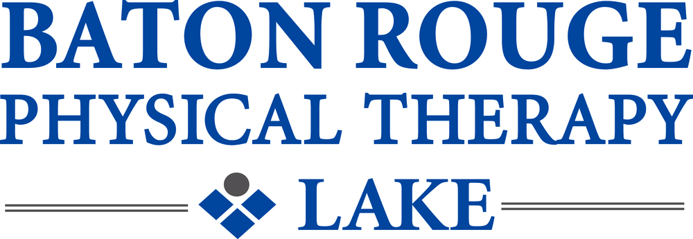 BRPT Lake logo.jpg