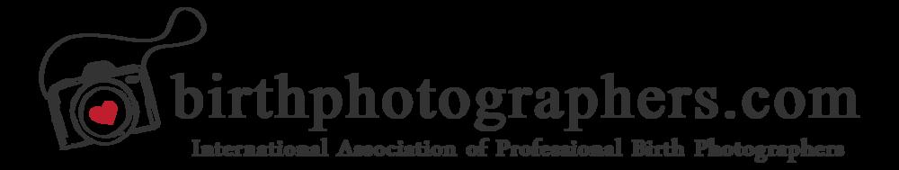 professional-philadelphia-birth-photographer