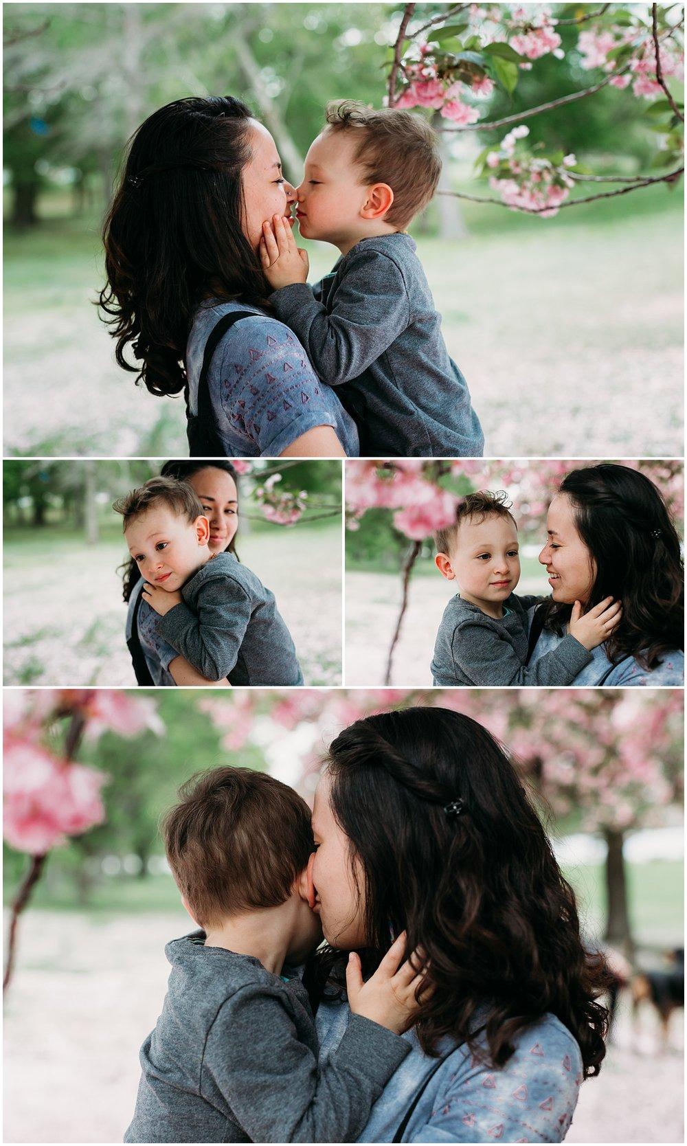 collingswood-new-jersey-motherhood-mini-photo-session_0003.jpg