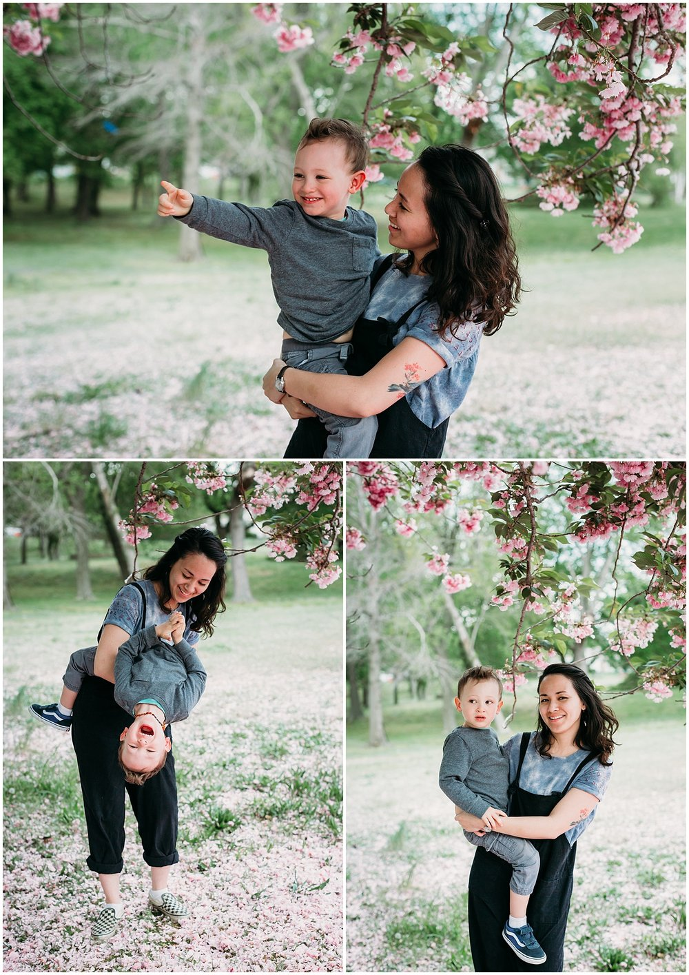 collingswood-new-jersey-motherhood-mini-photo-session_0005.jpg
