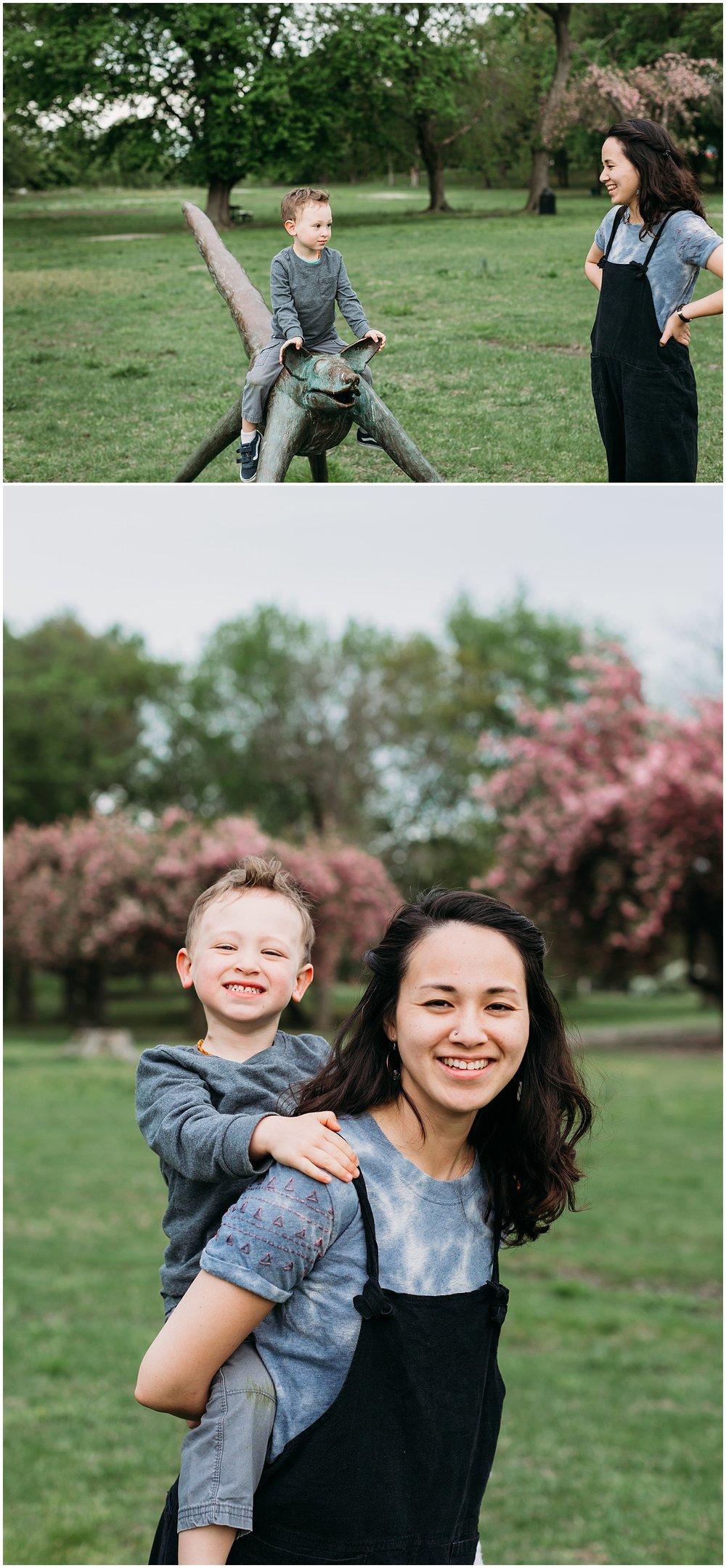 collingswood-new-jersey-motherhood-mini-photo-session_0007.jpg
