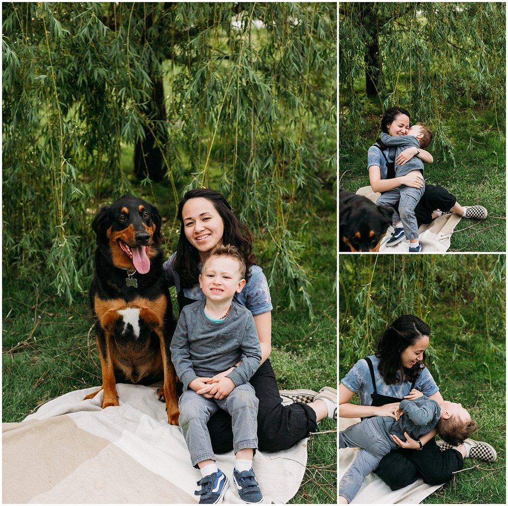 collingswood-new-jersey-motherhood-mini-photo-session_0009.jpg