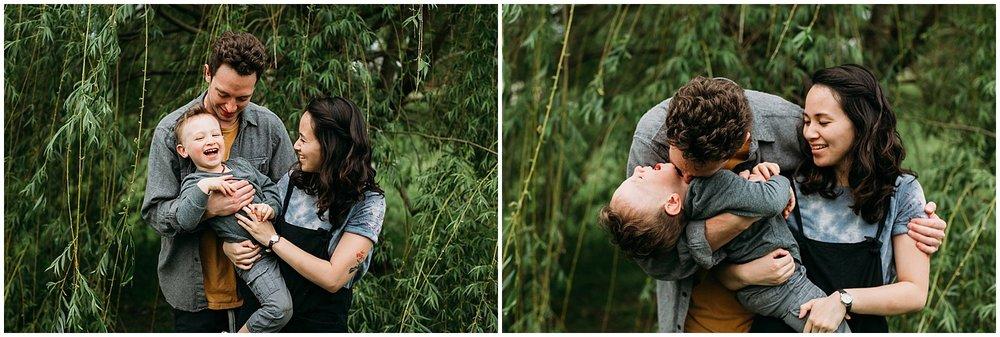 collingswood-new-jersey-motherhood-mini-photo-session_0015.jpg
