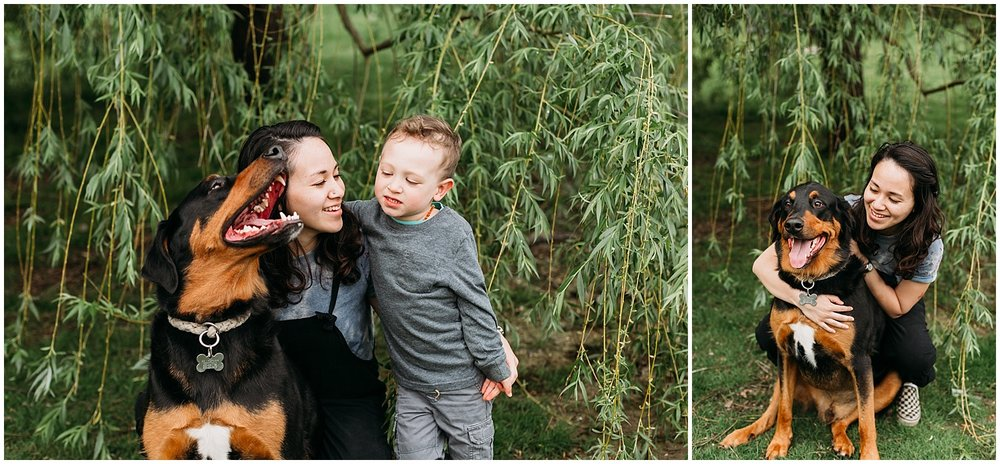 collingswood-new-jersey-motherhood-mini-photo-session_0016.jpg