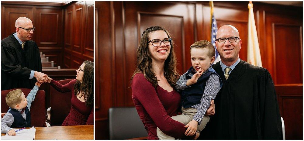 new-jersey-adoption-autism-photographer5.jpg