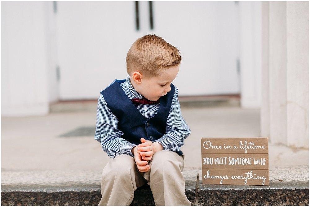 new-jersey-adoption-autism-photographer8.jpg