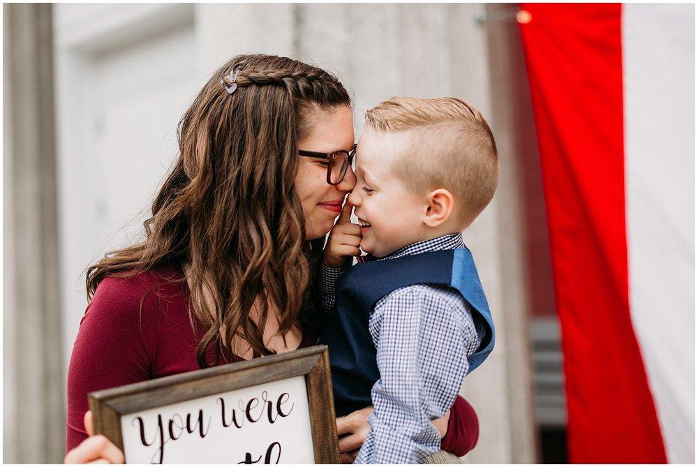 new-jersey-adoption-autism-photographer10.jpg