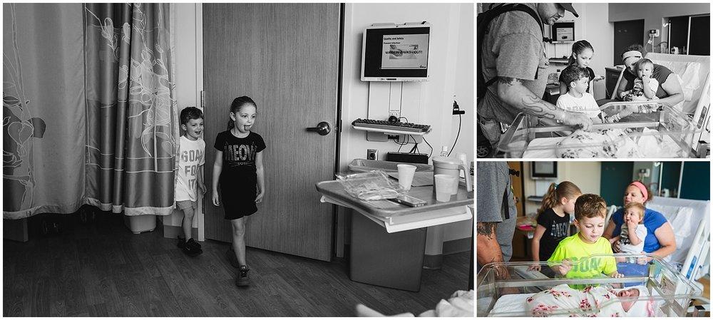 collingswood-new-jersey-fresh48-newborn-hospital-photographer_0055.jpg