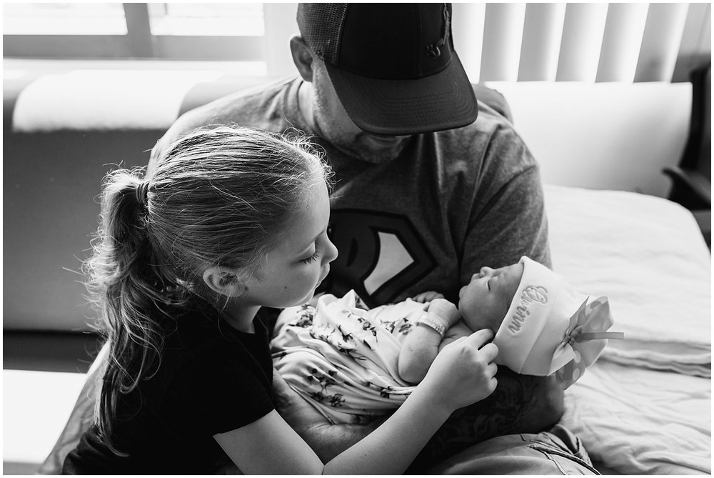collingswood-new-jersey-fresh48-newborn-hospital-photographer_0064.jpg