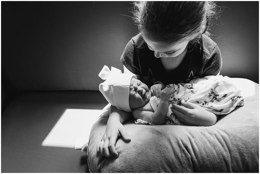 collingswood-new-jersey-fresh48-newborn-hospital-photographer_0065.jpg