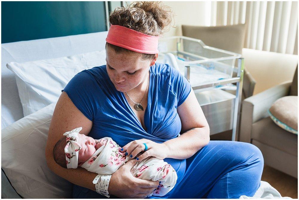 collingswood-new-jersey-fresh48-newborn-hospital-photographer_0069.jpg