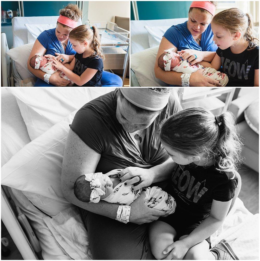 collingswood-new-jersey-fresh48-newborn-hospital-photographer_0068.jpg